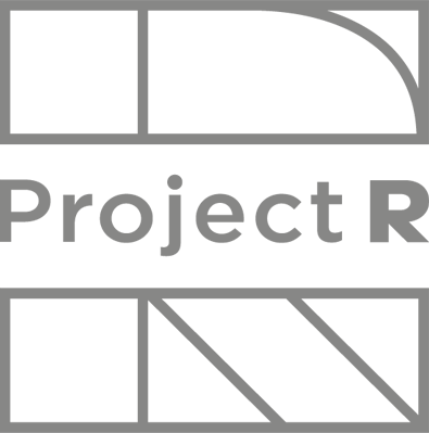 Project-R